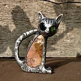 Iné šperky - Nerik - 4647696_