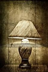 Fotografie - Lampa - 4645066_