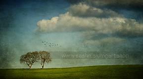 Fotografie - Dvaja - 4657801_