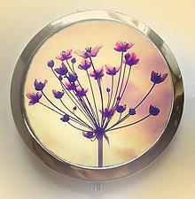 Zrkadielka - jeden podvečer - text na přání - 4657040_