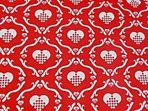 Textil - látka - 4655931_