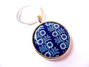 Kľúčenky - Kľúčenka Jordán 1 - 4668308_