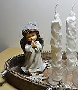 - Andělský advent - 4684244_