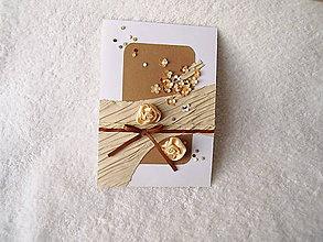 Papiernictvo - Pohľadnica, blahoželanie - 4689857_