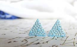 - Zimná geometria - 4697312_