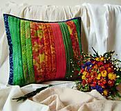 Úžitkový textil - Nežný... - 4697585_