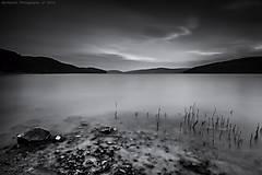 Obrazy - Silence Tells More V - 4712900_