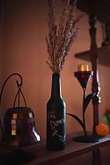 - Tabuľová váza - 4723291_