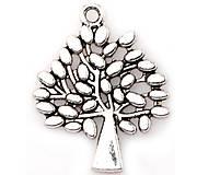 - Prívesok strom života - 4722495_