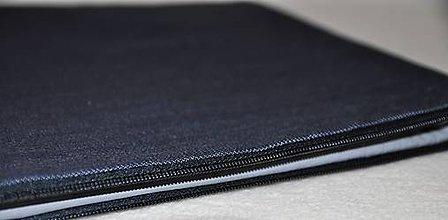 Na notebook - Púzdro na notbook - na želanie - 4725398_