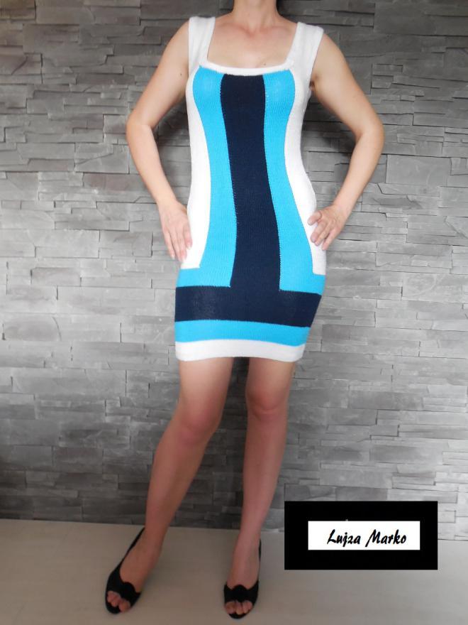 Pomôžeme krásne veci dostať do povedomia ľudí a Vy za to môžte získať  zadarmo šaty vo veľkosti S M ako darček pre seba alebo svojich blízkych  o) 5dfa21cb5a7