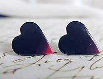 - Zamilované - 4735602_