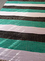 Úžitkový textil - Pruhy II. - 4744433_