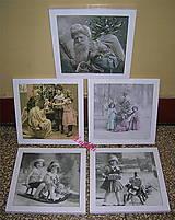 Vianoce - Vianočné obrázky vyberte si ktorý motív sa Vám páči - 4741974_