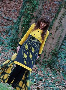 Šaty - Dijon - 4752080_