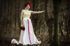 - Čarovná Anna - 4749603_