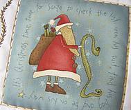 - Vianočné IV. - 4755298_