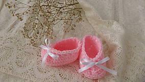 - Malinké ružové - 4765877_