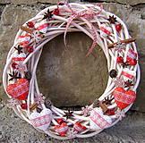 Vianoce - Tradičný MAXI - 4767347_
