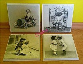 Obrázky - Obrázky ktoré oživia každú stenu - 4768159_