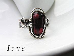 Prstene - Namilarie - 4772358_