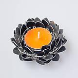 Svietidlá a sviečky - Dračí světlo klasické - 4780286_