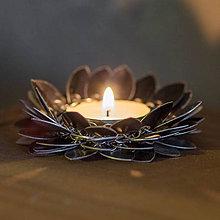 Svietidlá a sviečky - Dračí světlo klasické - 4780288_
