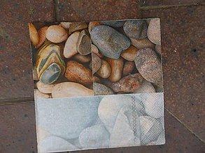 Papier - kamene - 4778096_