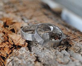 Prstene - Tep...ané II. - 4781451_