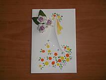 Papiernictvo - svadba - 4781643_