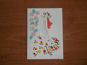 Papiernictvo - svadba - 4781639_