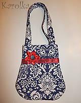 Detské tašky - Taška Olalaaa - 4784277_