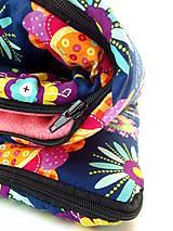 Úžitkový textil - Spací vak II. - 4781177_