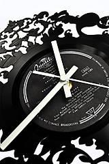 Hodiny - Antique Clocks - 4782720_