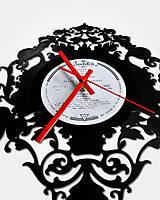 Hodiny - Antique Clocks - 4782722_