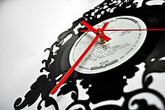 Hodiny - Antique Clocks - 4782723_