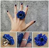 Prstene - ◦ nevädza ◦ - 4796898_