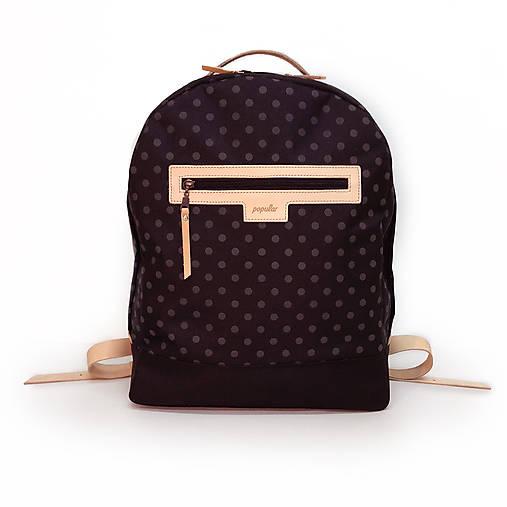 Backpack Kate