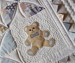 Textil - Macíková - 4799302_