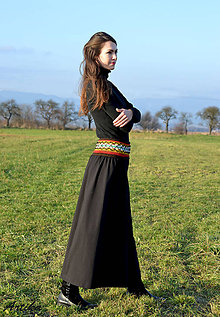 Sukne - Frida - 4803621_