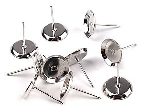 Komponenty - Puzeta 8-10mm - 4807615_