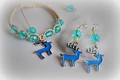 Sady šperkov - Sobíky - 4805142_