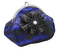 Spoločenská kabelka , dámská kabelka  0855C