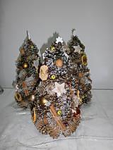 Vianoce - vianočný stromček - 4808535_