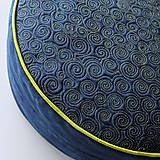 Úžitkový textil -  - 4809452_