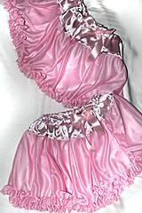 - sukničky na želanie :) - 4811502_