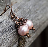 - Nežné perly - 4823027_