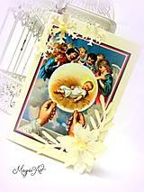 Papiernictvo - Najväčší vianočný Dar pre človeka! - 4823491_