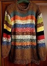Oblečenie - Drobčekovi - 4827320_