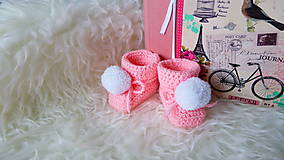 - Baby pink - 4830763_